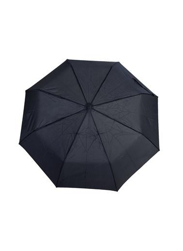 Kiğılı Şemsiye Siyah